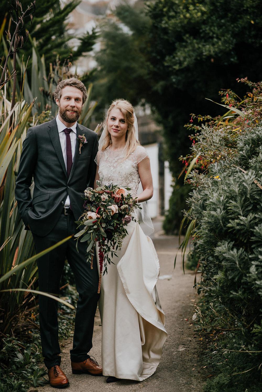 CORNWALL-WEDDING-PHOTOGRAPHER-3144.jpg