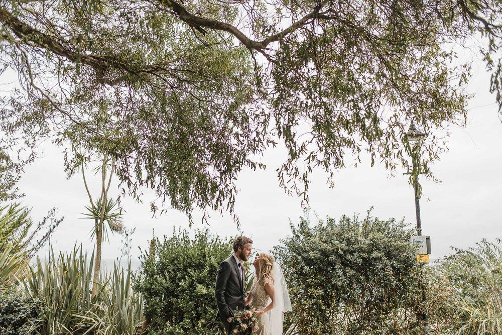CORNWALL-WEDDING-PHOTOGRAPHER-3142.jpg