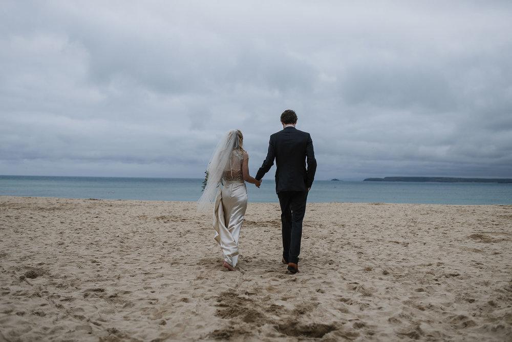 CORNWALL-WEDDING-PHOTOGRAPHER-3146.jpg