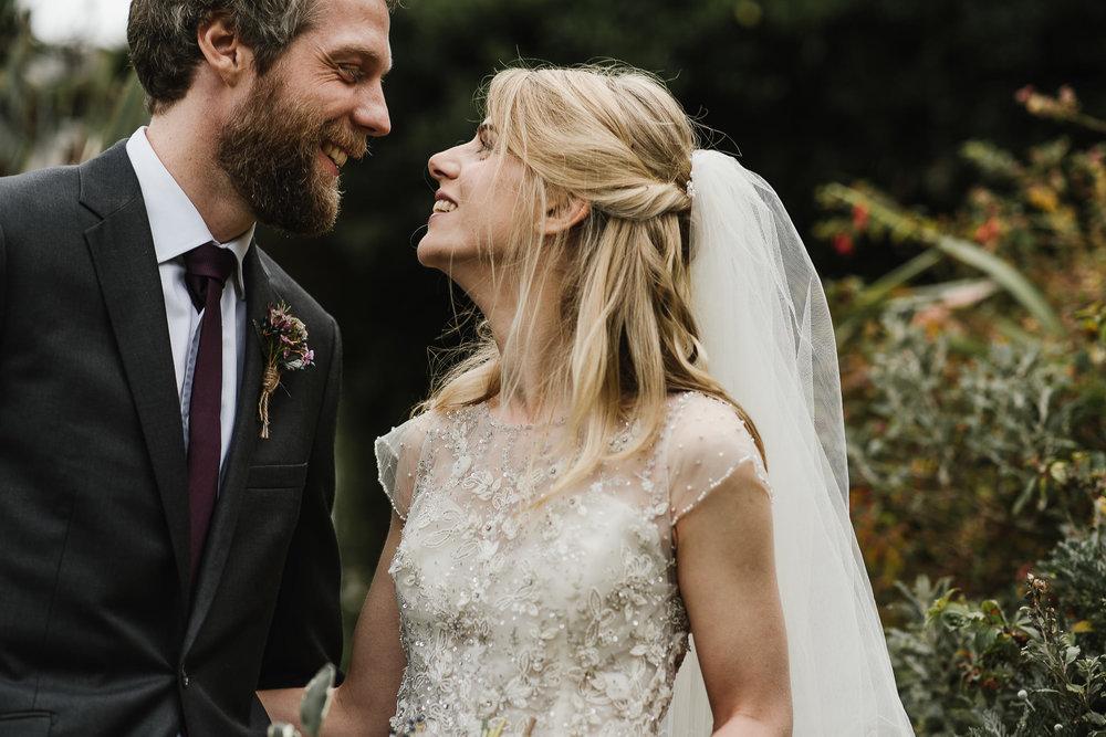 CORNWALL-WEDDING-PHOTOGRAPHER-3145.jpg