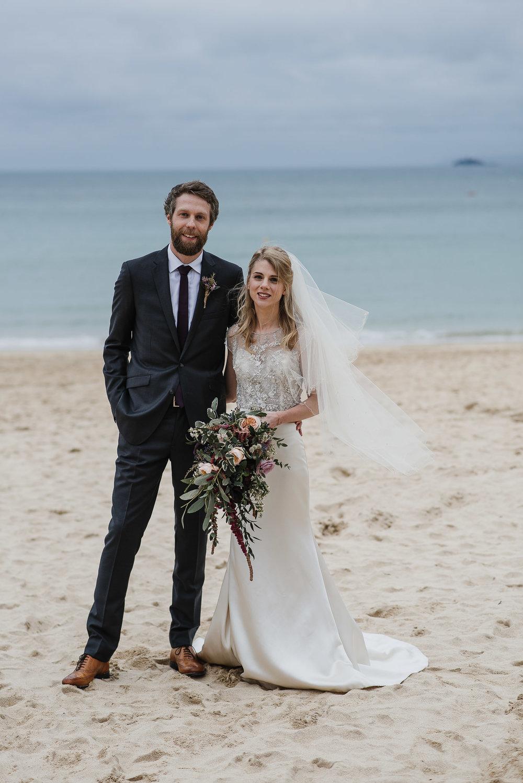 CORNWALL-WEDDING-PHOTOGRAPHER-3147.jpg