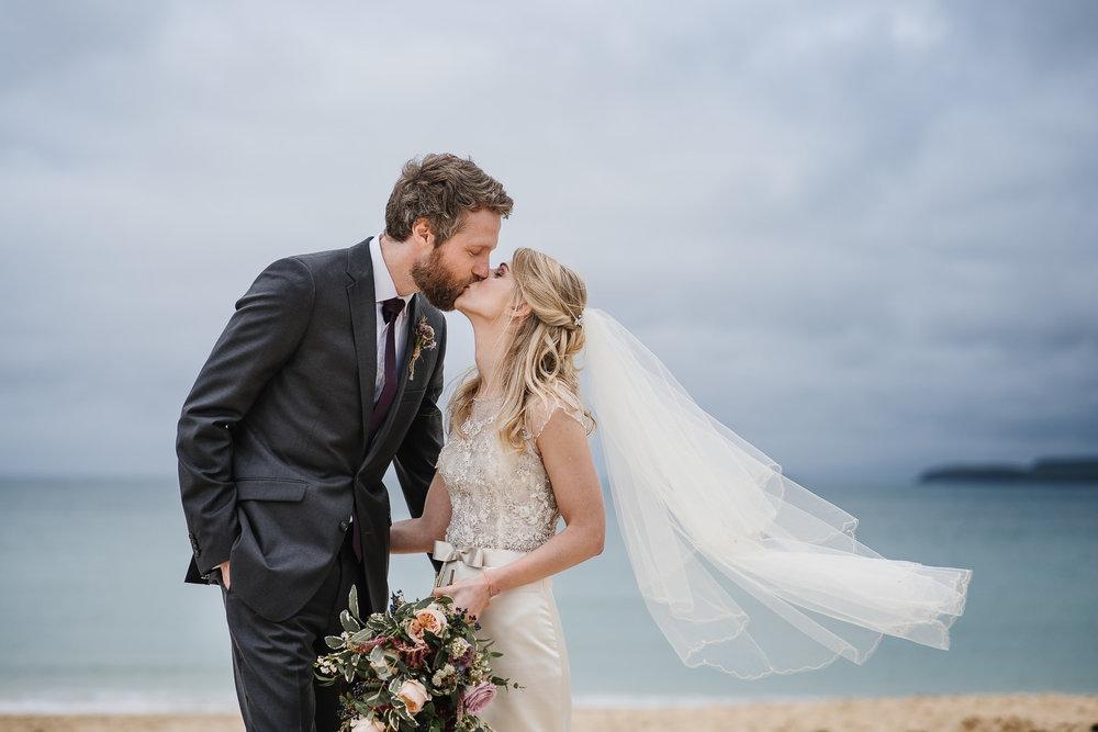 CORNWALL-WEDDING-PHOTOGRAPHER-3150.jpg