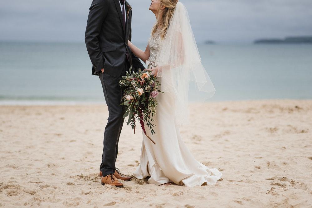 CORNWALL-WEDDING-PHOTOGRAPHER-3151.jpg