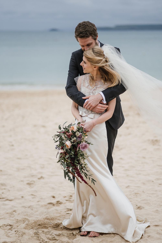 CORNWALL-WEDDING-PHOTOGRAPHER-3153.jpg