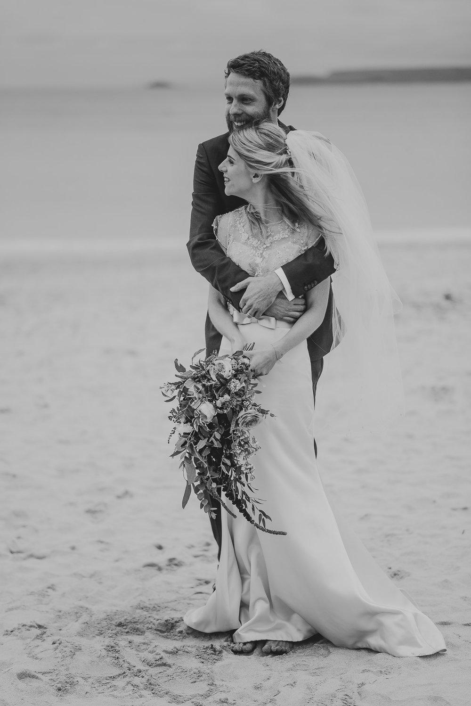 CORNWALL-WEDDING-PHOTOGRAPHER-3154.jpg
