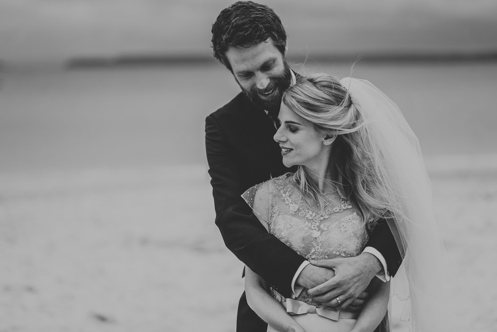 CORNWALL-WEDDING-PHOTOGRAPHER-3156.jpg