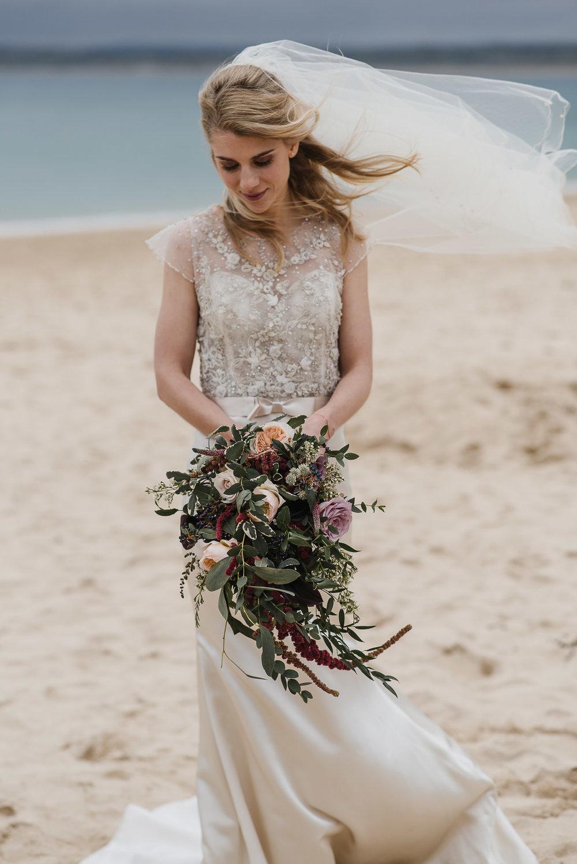 CORNWALL-WEDDING-PHOTOGRAPHER-3158.jpg