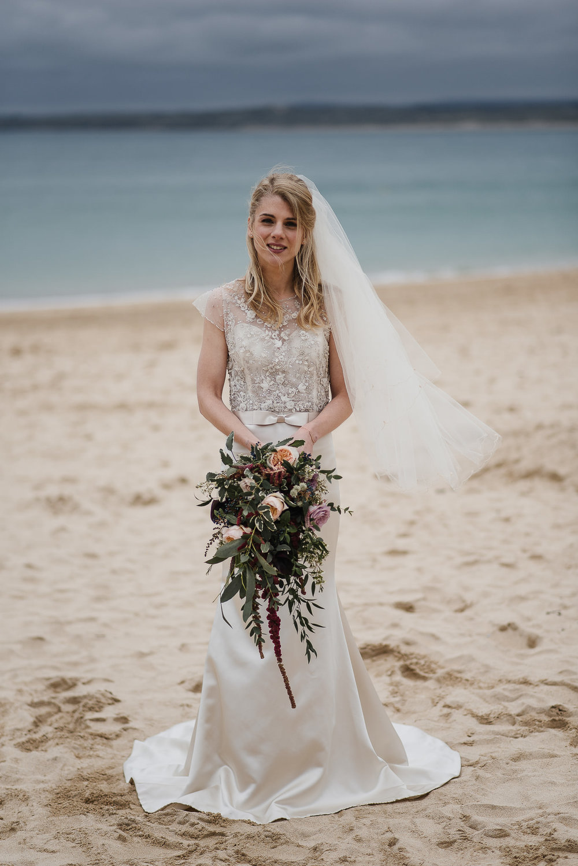 CORNWALL-WEDDING-PHOTOGRAPHER-3157.jpg