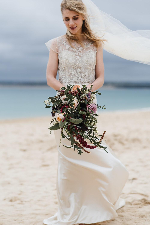 CORNWALL-WEDDING-PHOTOGRAPHER-3160.jpg