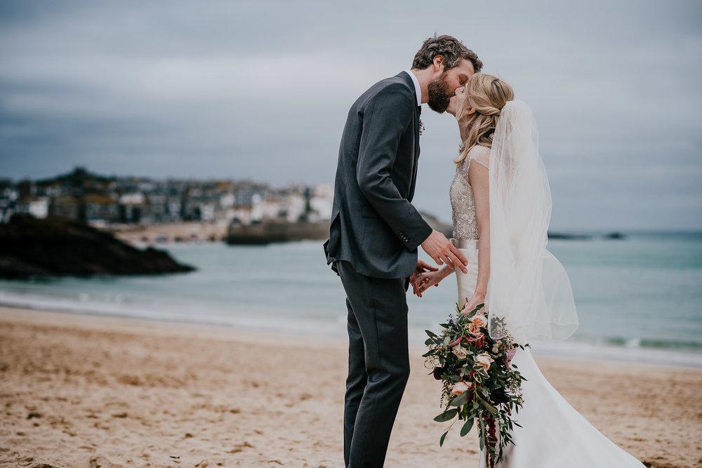 CORNWALL-WEDDING-PHOTOGRAPHER-3164.jpg