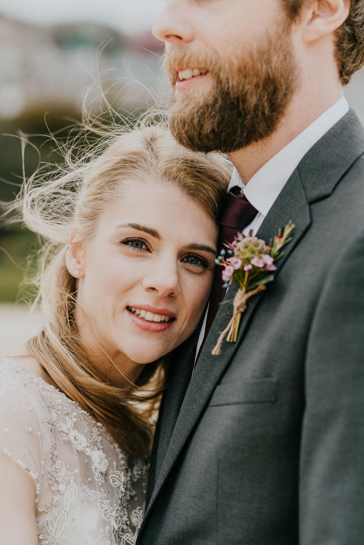CORNWALL-WEDDING-PHOTOGRAPHER-3166.jpg