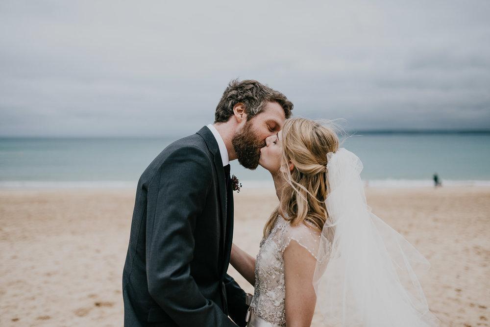 CORNWALL-WEDDING-PHOTOGRAPHER-3168.jpg