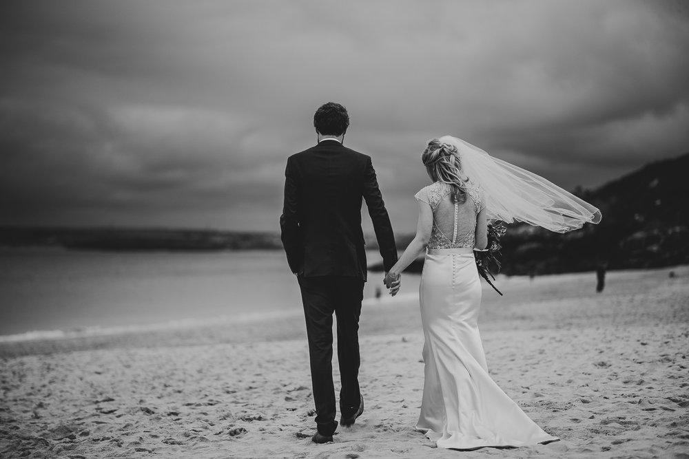 CORNWALL-WEDDING-PHOTOGRAPHER-3170.jpg