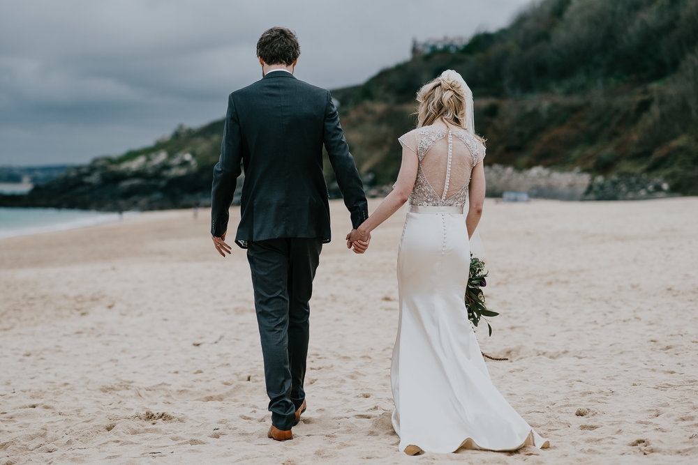 CORNWALL-WEDDING-PHOTOGRAPHER-3169.jpg