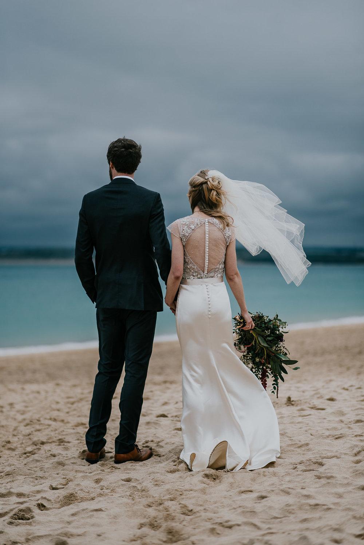 CORNWALL-WEDDING-PHOTOGRAPHER-3171.jpg