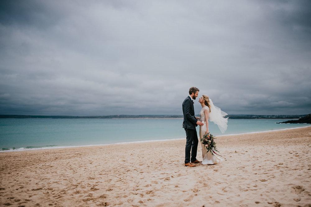 CORNWALL-WEDDING-PHOTOGRAPHER-3173.jpg