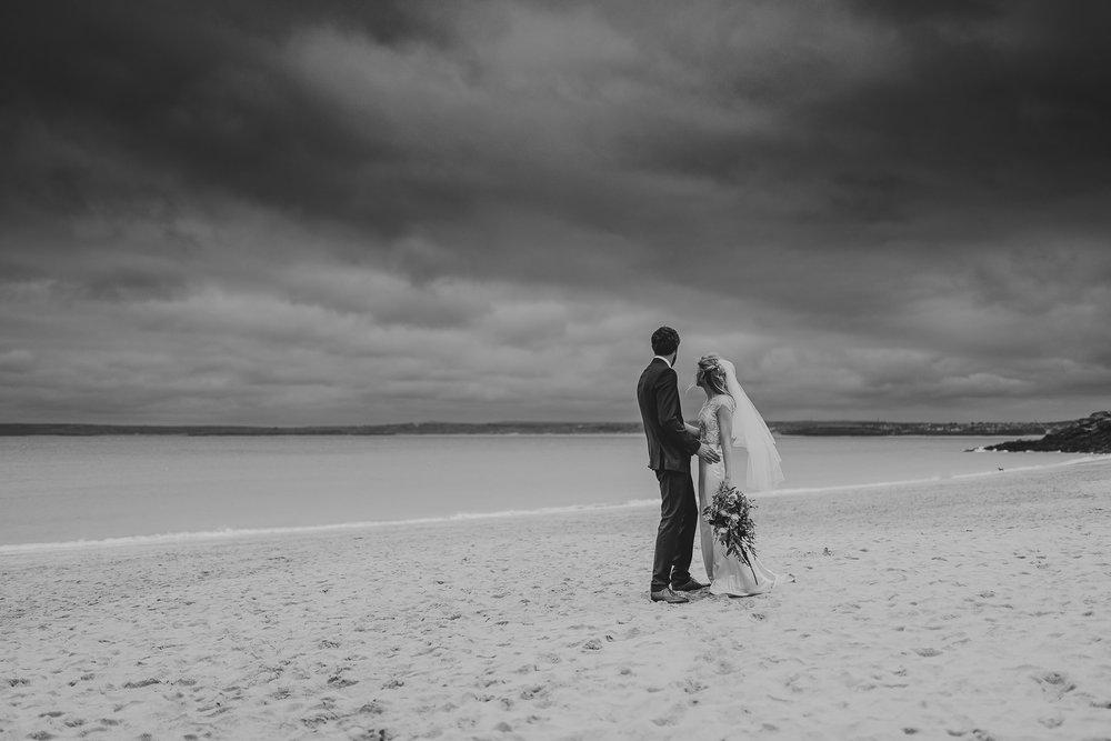 CORNWALL-WEDDING-PHOTOGRAPHER-3172.jpg