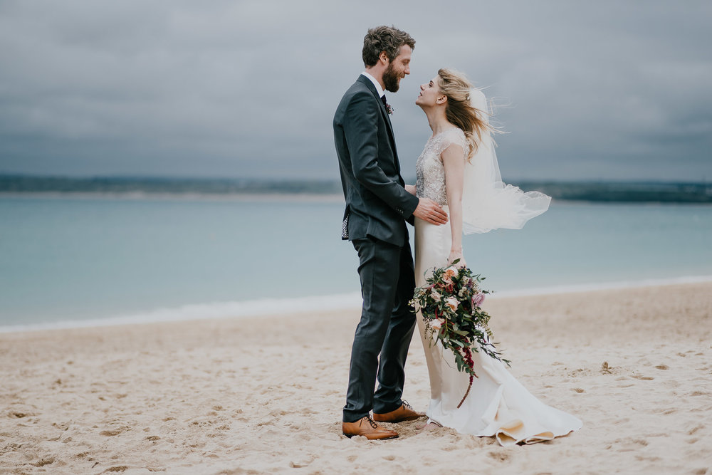 CORNWALL-WEDDING-PHOTOGRAPHER-3174.jpg