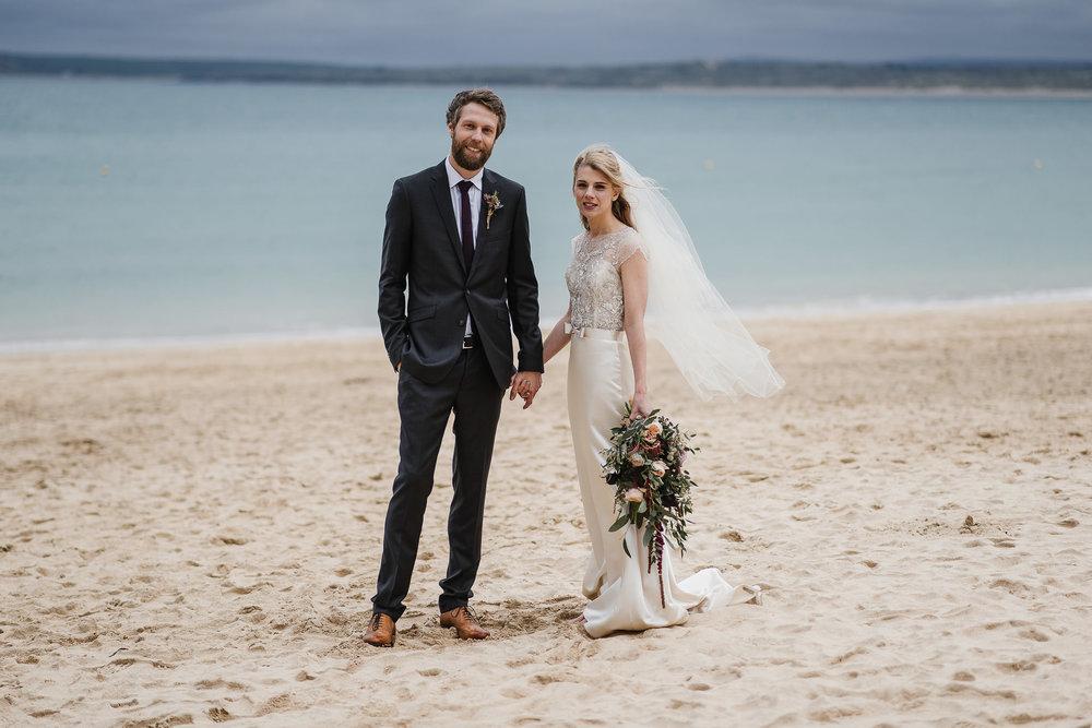 CORNWALL-WEDDING-PHOTOGRAPHER-3176.jpg