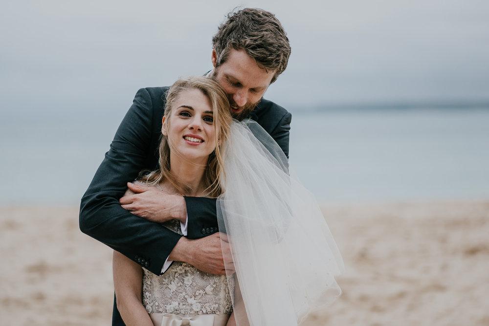 CORNWALL-WEDDING-PHOTOGRAPHER-3178.jpg