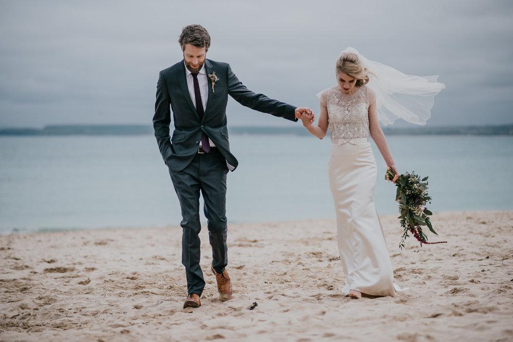 CORNWALL-WEDDING-PHOTOGRAPHER-3177.jpg