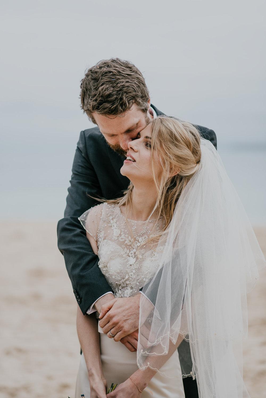 CORNWALL-WEDDING-PHOTOGRAPHER-3179.jpg