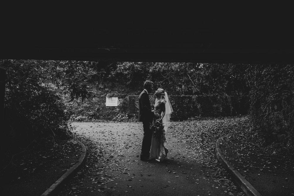 CORNWALL-WEDDING-PHOTOGRAPHER-3181.jpg