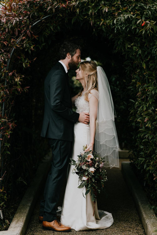 CORNWALL-WEDDING-PHOTOGRAPHER-3183.jpg