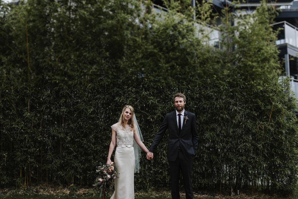 CORNWALL-WEDDING-PHOTOGRAPHER-3184.jpg