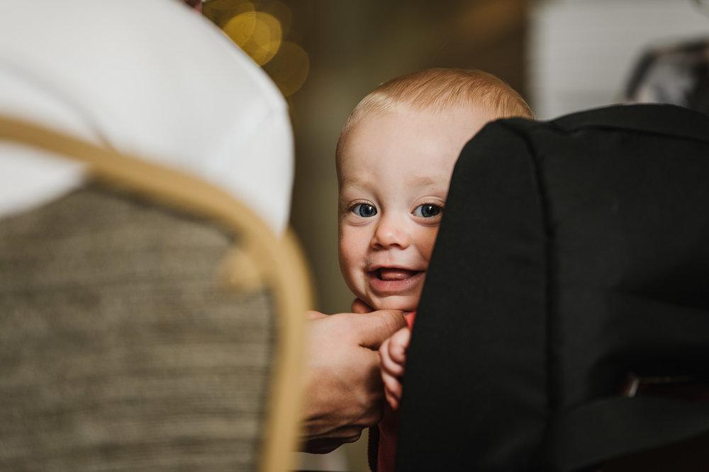 CORNWALL-WEDDING-PHOTOGRAPHER-3192.jpg