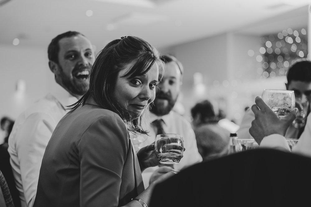 CORNWALL-WEDDING-PHOTOGRAPHER-3193.jpg