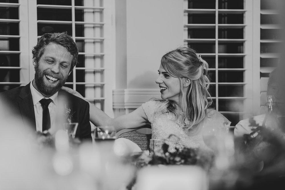 CORNWALL-WEDDING-PHOTOGRAPHER-3197.jpg