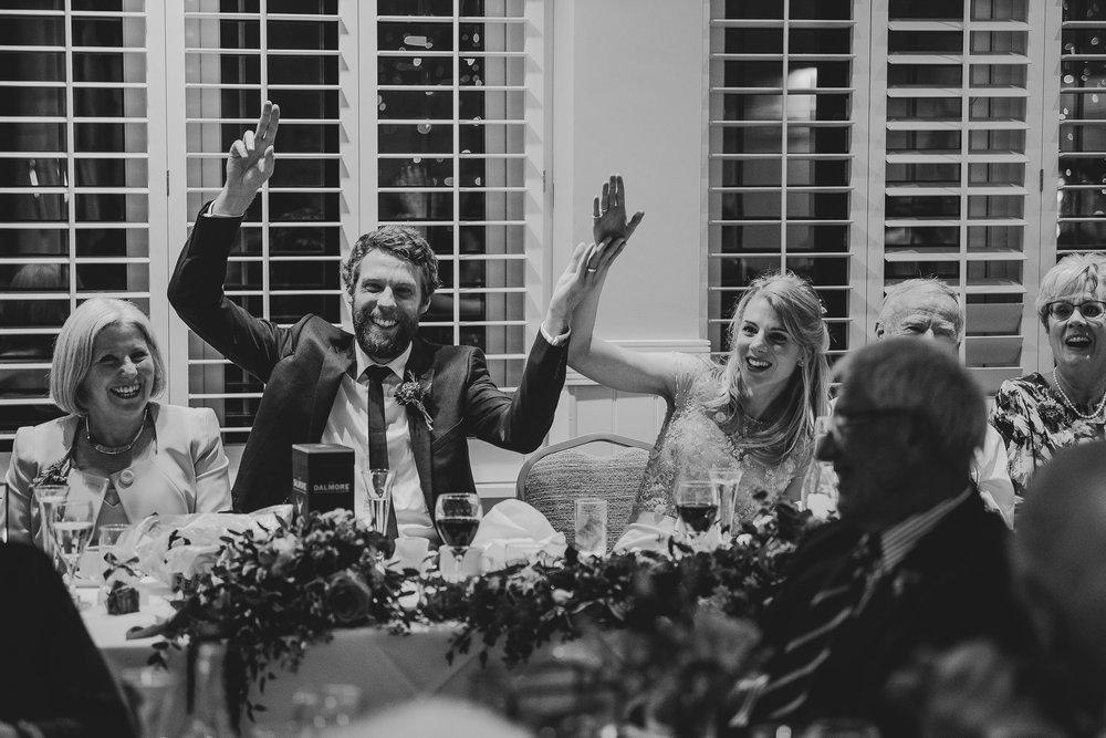 CORNWALL-WEDDING-PHOTOGRAPHER-3199.jpg