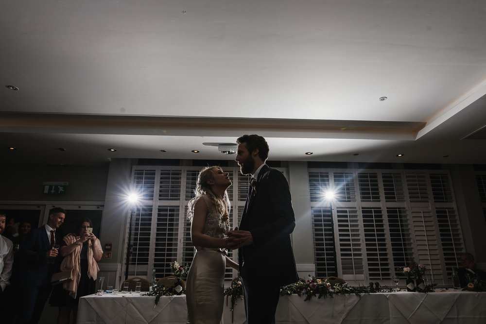 CORNWALL-WEDDING-PHOTOGRAPHER-3203.jpg