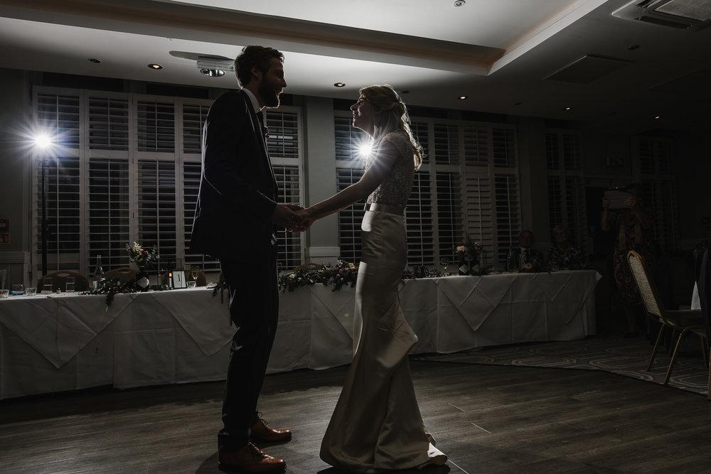 CORNWALL-WEDDING-PHOTOGRAPHER-3204.jpg