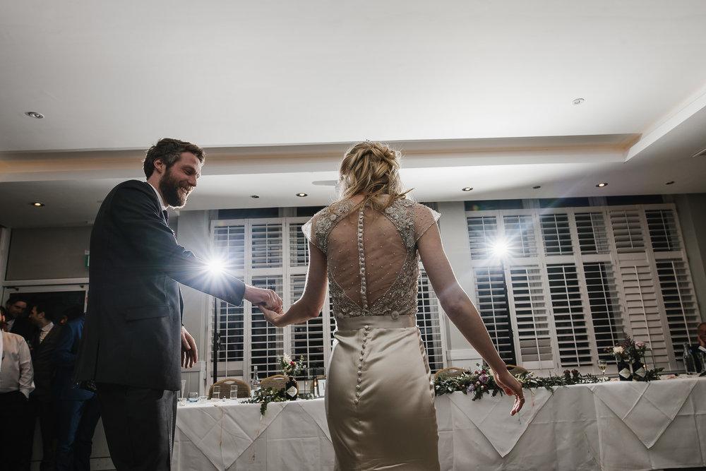 CORNWALL-WEDDING-PHOTOGRAPHER-3205.jpg