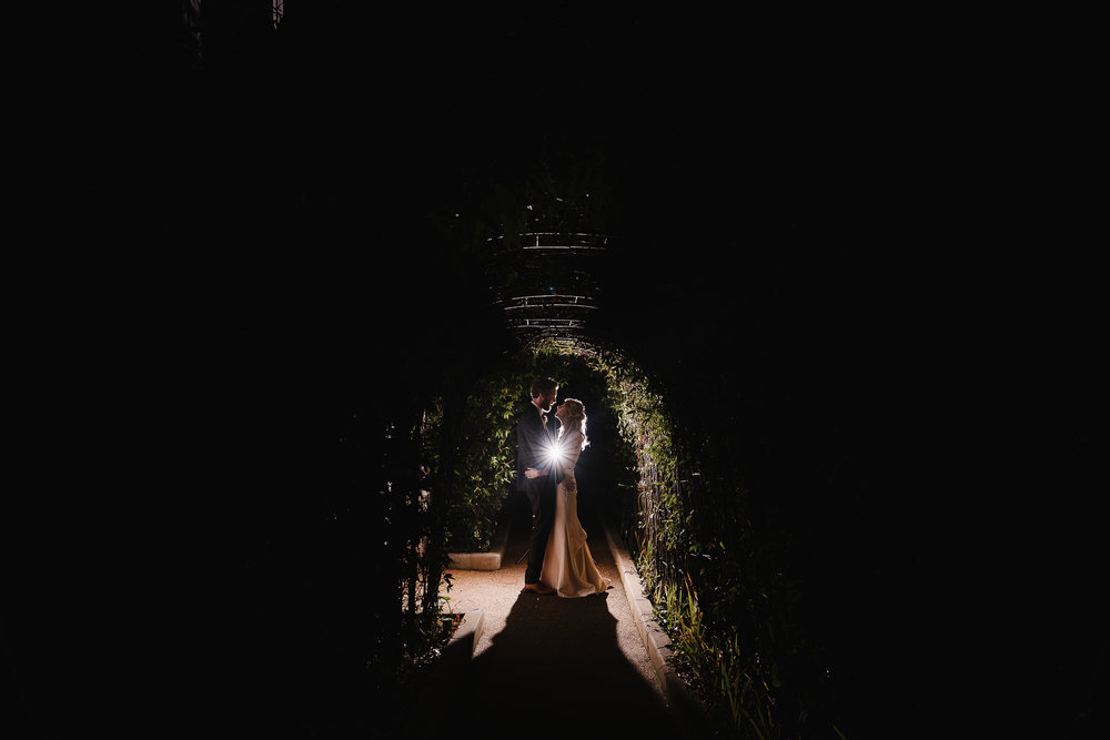 CORNWALL-WEDDING-PHOTOGRAPHER-3208.jpg