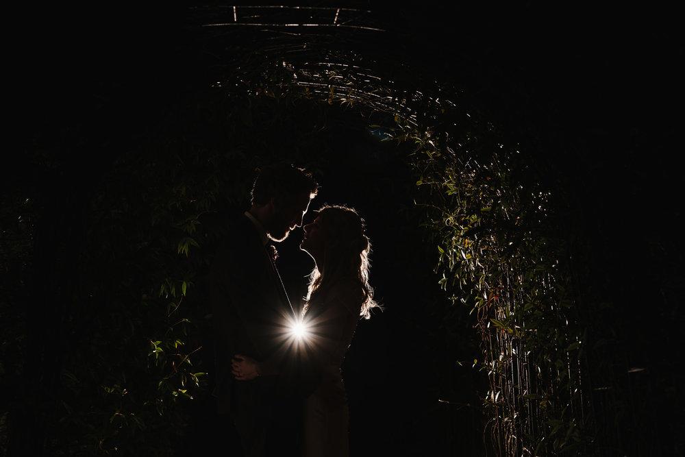 CORNWALL-WEDDING-PHOTOGRAPHER-3209.jpg