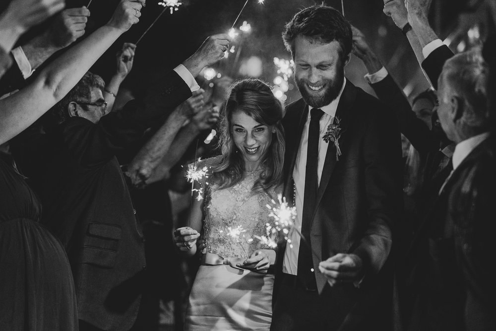 CORNWALL-WEDDING-PHOTOGRAPHER-3212.jpg
