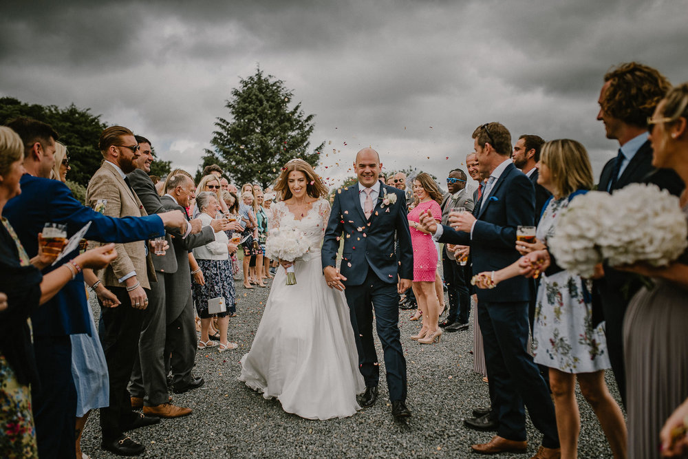 CORNWALL-WEDDING-PHOTOGRAPHER-642.jpg