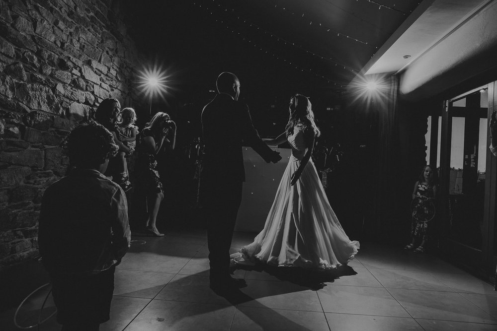 CORNWALL-WEDDING-PHOTOGRAPHER-691.jpg