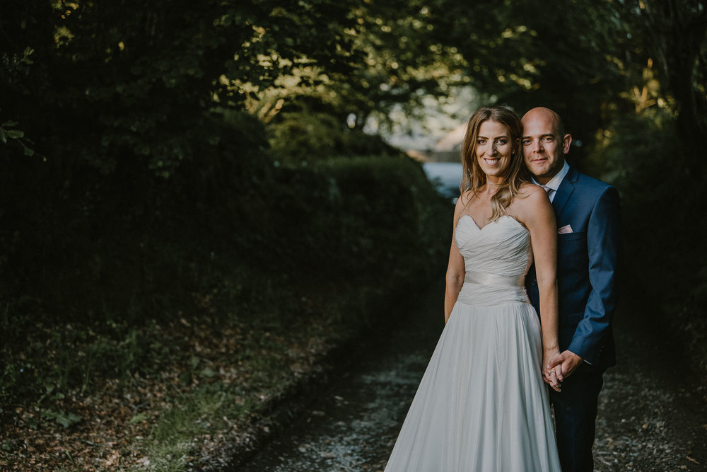 CORNWALL-WEDDING-PHOTOGRAPHER-709.jpg