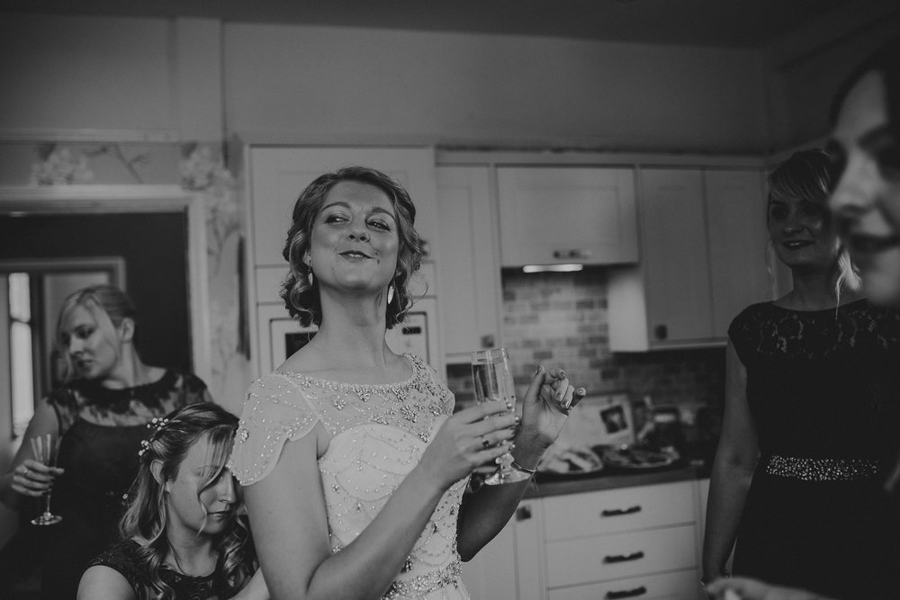 CORNWALL-WEDDING-PHOTOGRAPHER-443.jpg