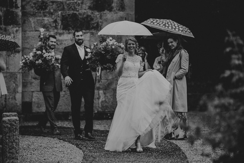 CORNWALL-WEDDING-PHOTOGRAPHER-492.jpg