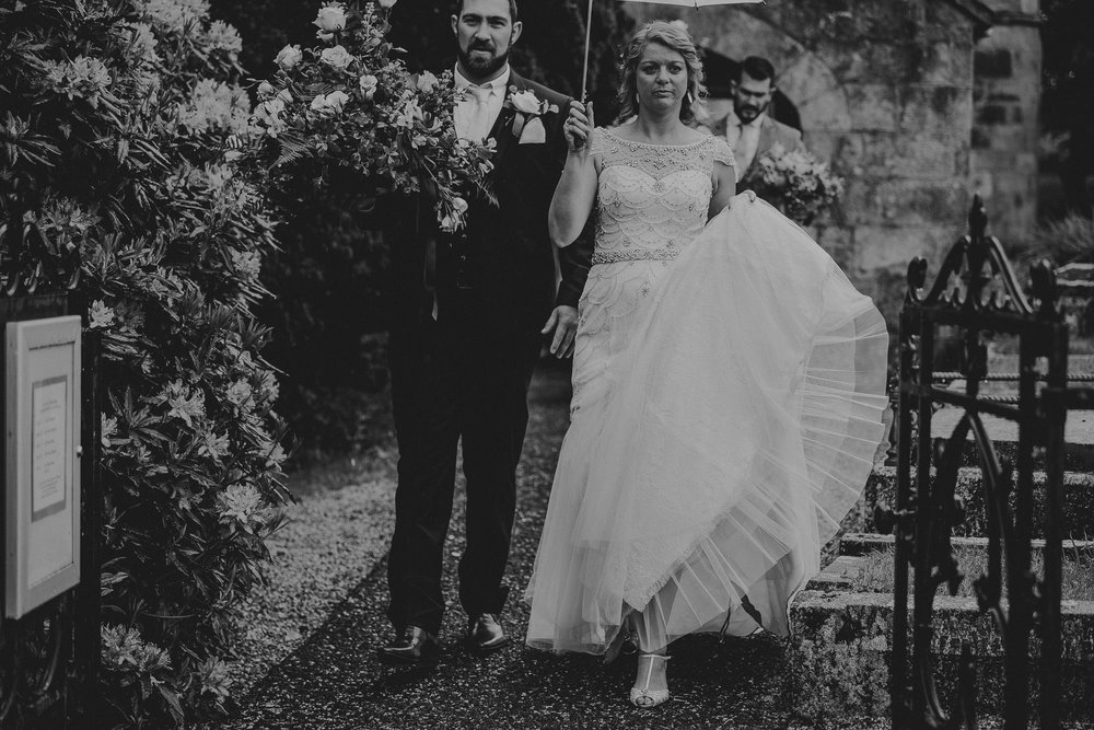 CORNWALL-WEDDING-PHOTOGRAPHER-493.jpg