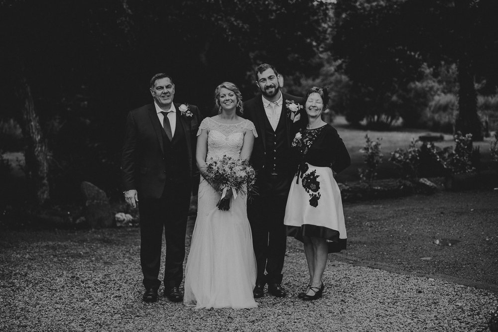 CORNWALL-WEDDING-PHOTOGRAPHER-513.jpg