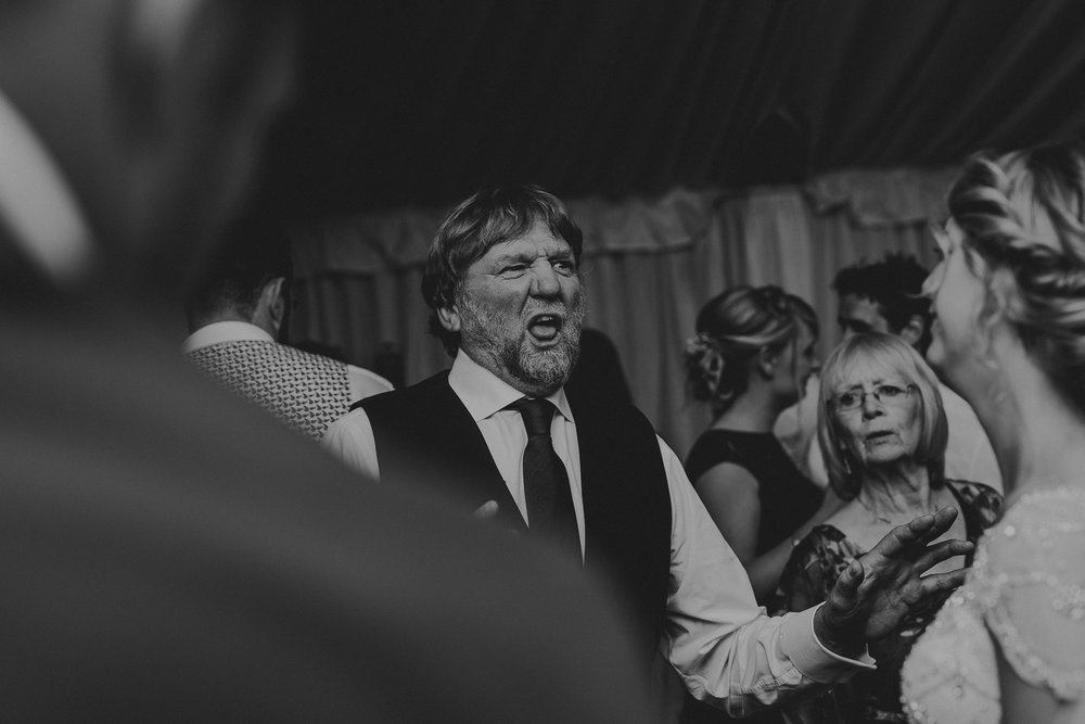CORNWALL-WEDDING-PHOTOGRAPHER-564.jpg