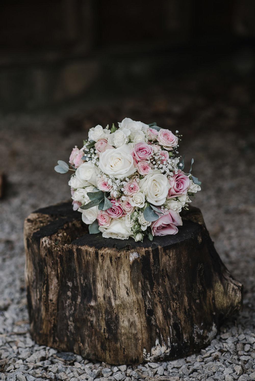 CORNWALL-WEDDING-PHOTOGRAPHER-1846.jpg