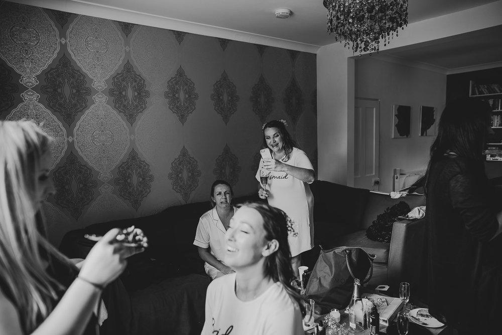 CORNWALL-WEDDING-PHOTOGRAPHER-1874.jpg
