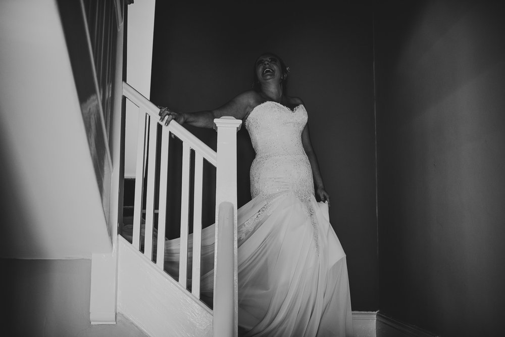 CORNWALL-WEDDING-PHOTOGRAPHER-1911.jpg